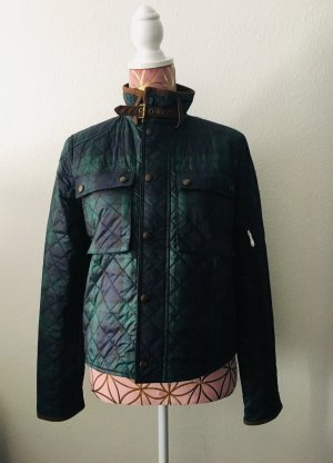 Polo Ralph Lauren Quilted Jacket multicolored