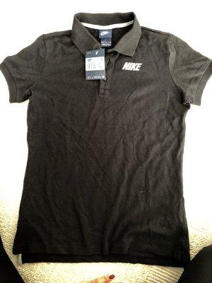 Neu! Polo Shirt von Nike