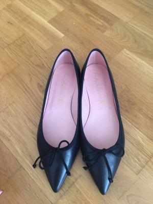 Neu Pretty Ballerinas Ballerinas