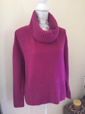 Neu Pullover von Rachel Zoe Gr.S-M