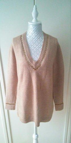 NEU Pullover von Zara