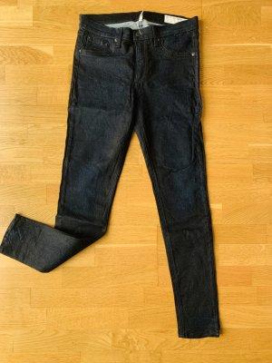 NEU Rag And Bone Jeans