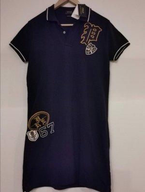 *Neu* Ralph Lauren Poloshirt Kleid Gr. S NP 169€