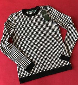 •NEU•Ralph Lauren Pullover Gr.XS/34_feinste Wolle