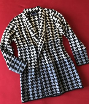 Polo Ralph Lauren Short Coat multicolored wool