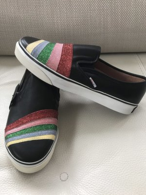 NEU Red Valentino Designer Sneaker Schuhe