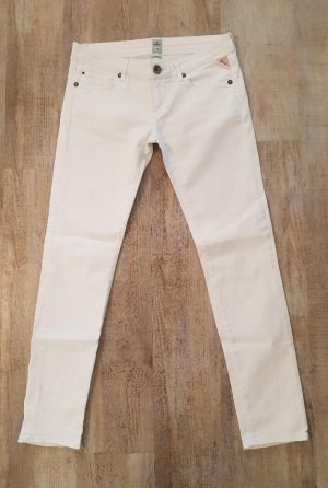NEU! Replay Skinny Jeans