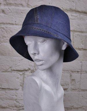 Cappello da pescatore multicolore Cotone