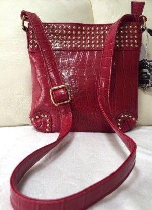 Neu! Revolution Handtasche Mini Tasche