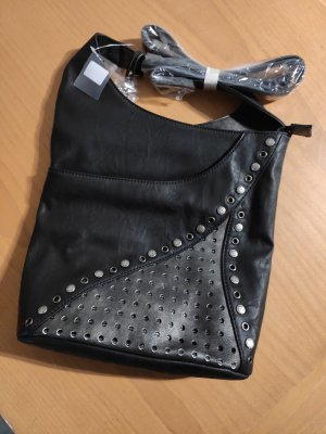 Neu: Rieker Handtasche / Umhängetasche für Damen, one-size in OVP