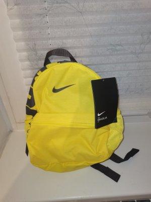 Nike Sac de sport multicolore