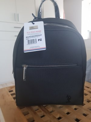 Neu Rucksack U.S. Polo Assn. NEUPREIS 129,90 Euro