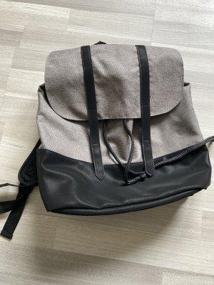 NEU - Rucksack von Calvin Klein