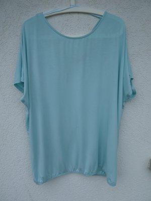 NEU – s.Oliver  – T-Shirt, mint
