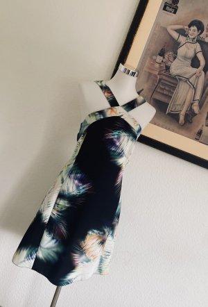 Neu Sandro Kleid Gr.36 Sommerkleid