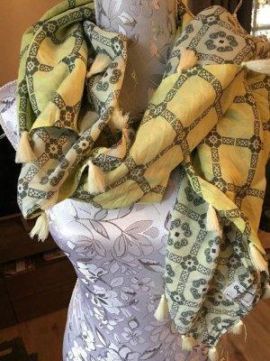Neu Schal von Pepe Jeans