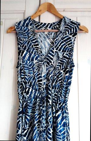Neu: Schickes Kleid von H&M