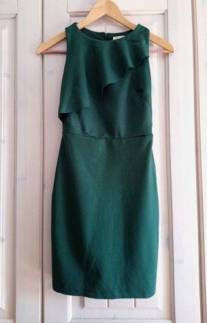 NEU: Schickes Kleid von Zara, Größe 34