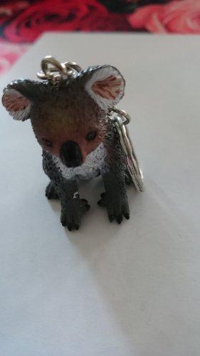 """NEU! Schlüsselanhänger """"Koala"""""""
