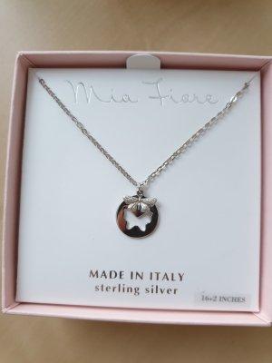 NEU! Schöne Schmetterling Halskette von Mia Fiore