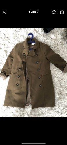 !NEU! Schöner Mantel