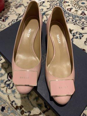 Neu Schuhe Bally gr 36