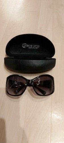 Pierre Lang Gafas negro