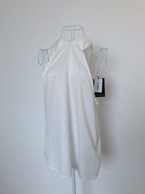 4TH & RECKLESS Tank Top white polyester