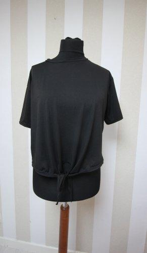 NEU Shirt Top mit Knoten