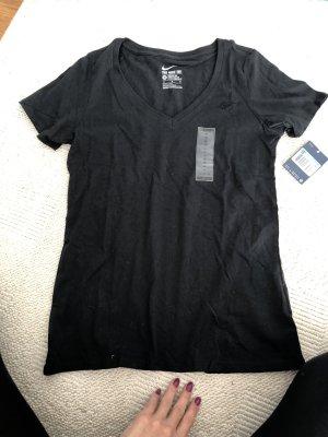 NEU! Shirt von Nike
