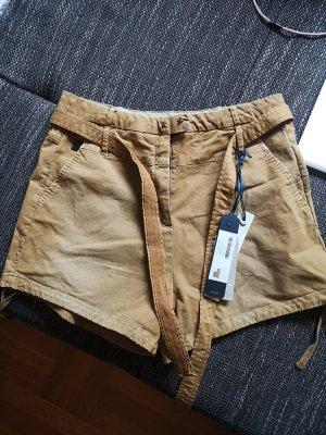 Neu shorts gstar