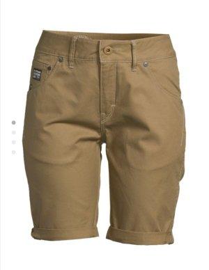 Neu shorts, gstar raw