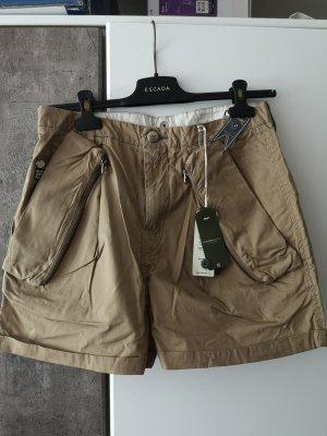 Neu shorts gstar raw