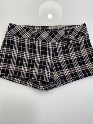 NEU Shorts Tally Weijl Gr. S