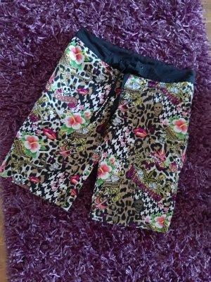 Neu Shorts von Chiemsee