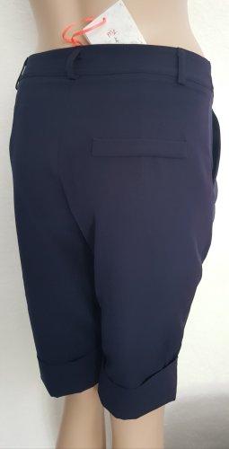 ☆ NEU - Shorts von Me&Lou - Gr. S ☆