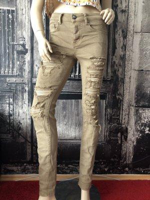 NEU Sixth June Jeans W29L32