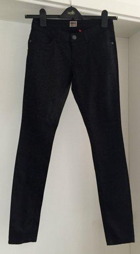 NEU - Skinny Jeans von Only in Gr. S
