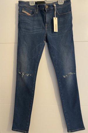 Neu Skinzee Jeans von Diesel