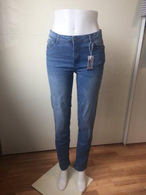 NEU Slim Jeans 40