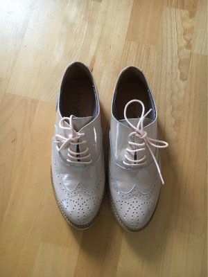 Neu! Sneaker Gr. 39