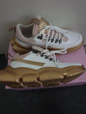 Neu Sneaker von Ella Cruz . Gr.37