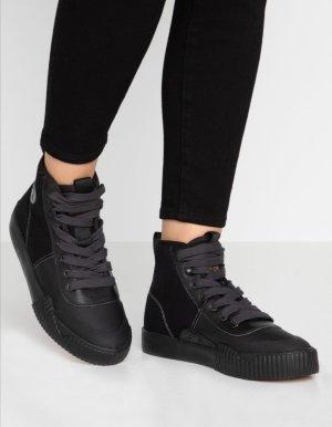 Neu sneakers gstar