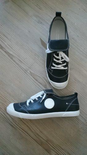 Neu! Sneakers von Josef Seibel, Größe 41, NP 79,95 Euro