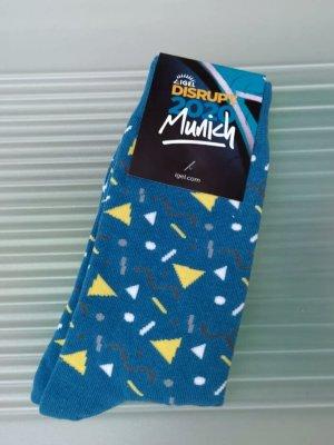 NEU Socken