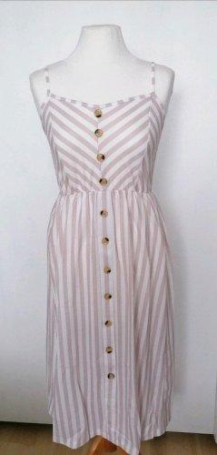 Keine Marke Midi Dress multicolored