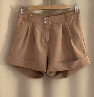 Shorts multicolor Viscosa