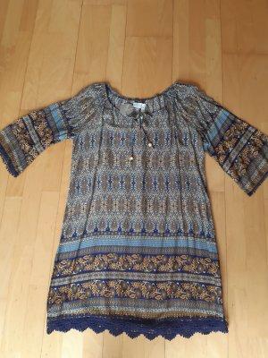 NEU! Sommer Tunika/Kleid von Apricot!