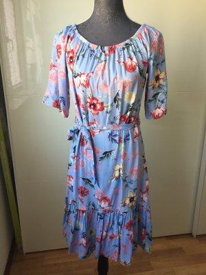 NEU Sommerkleid