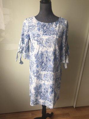 NEU Sommerkleid Kleid